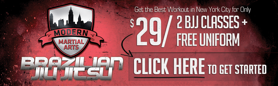 Click here to get 2 classes for $29.99
